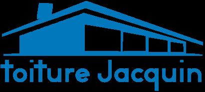 g Jacquin idf